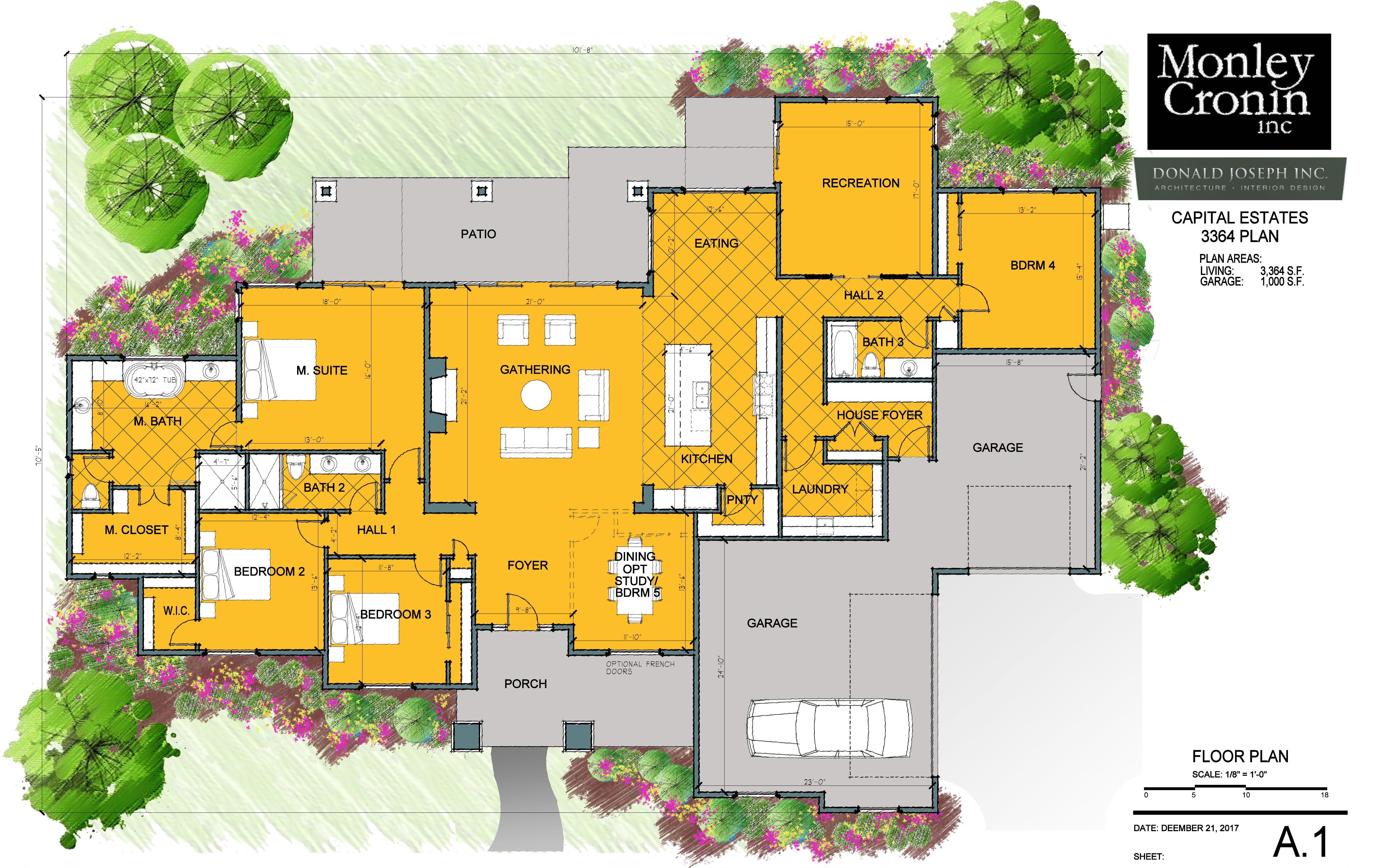 3364-floor-Plan-4.25.18-e1527274418218