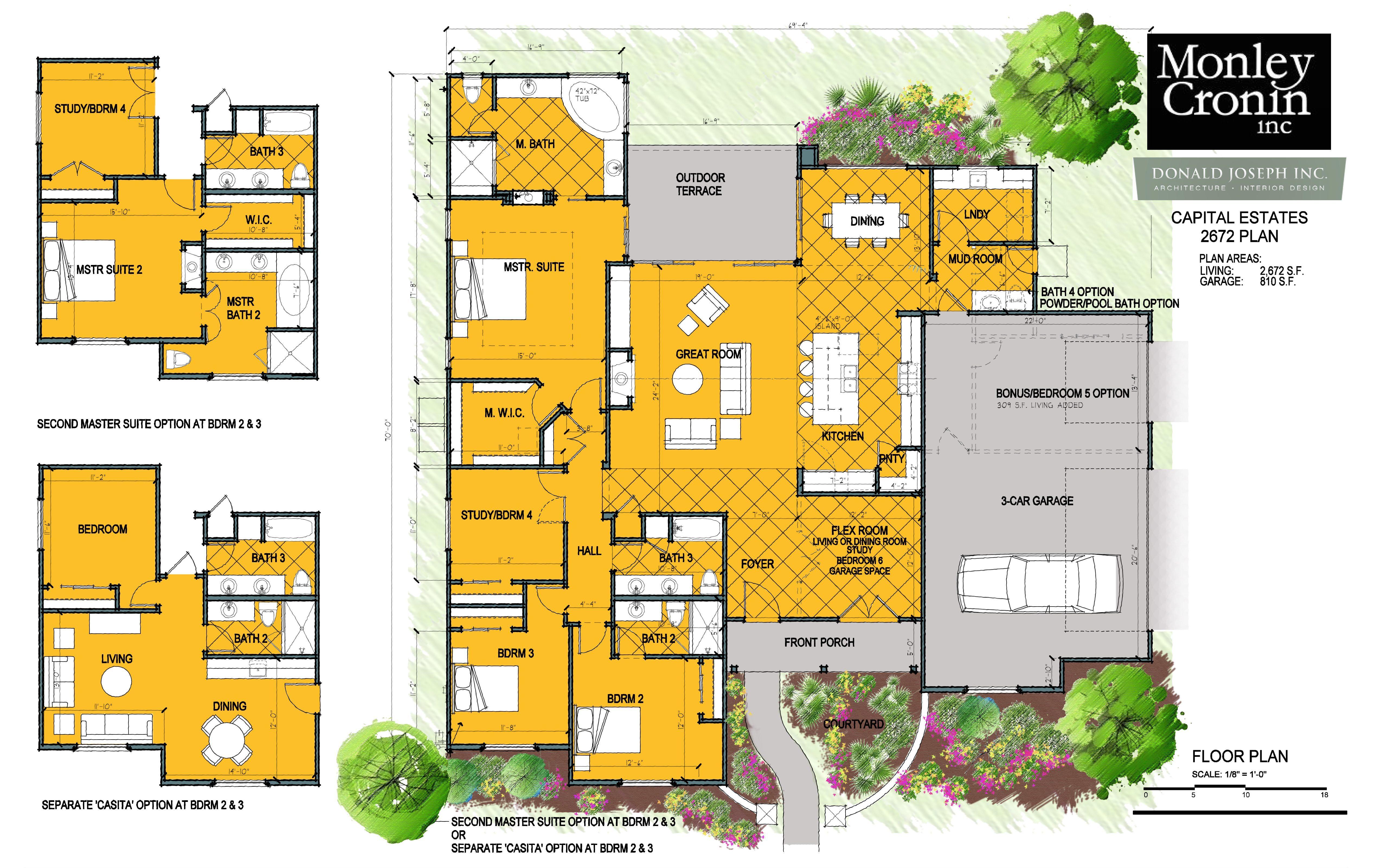 2672-Floor-Plan-4.25.18-e1527279343504