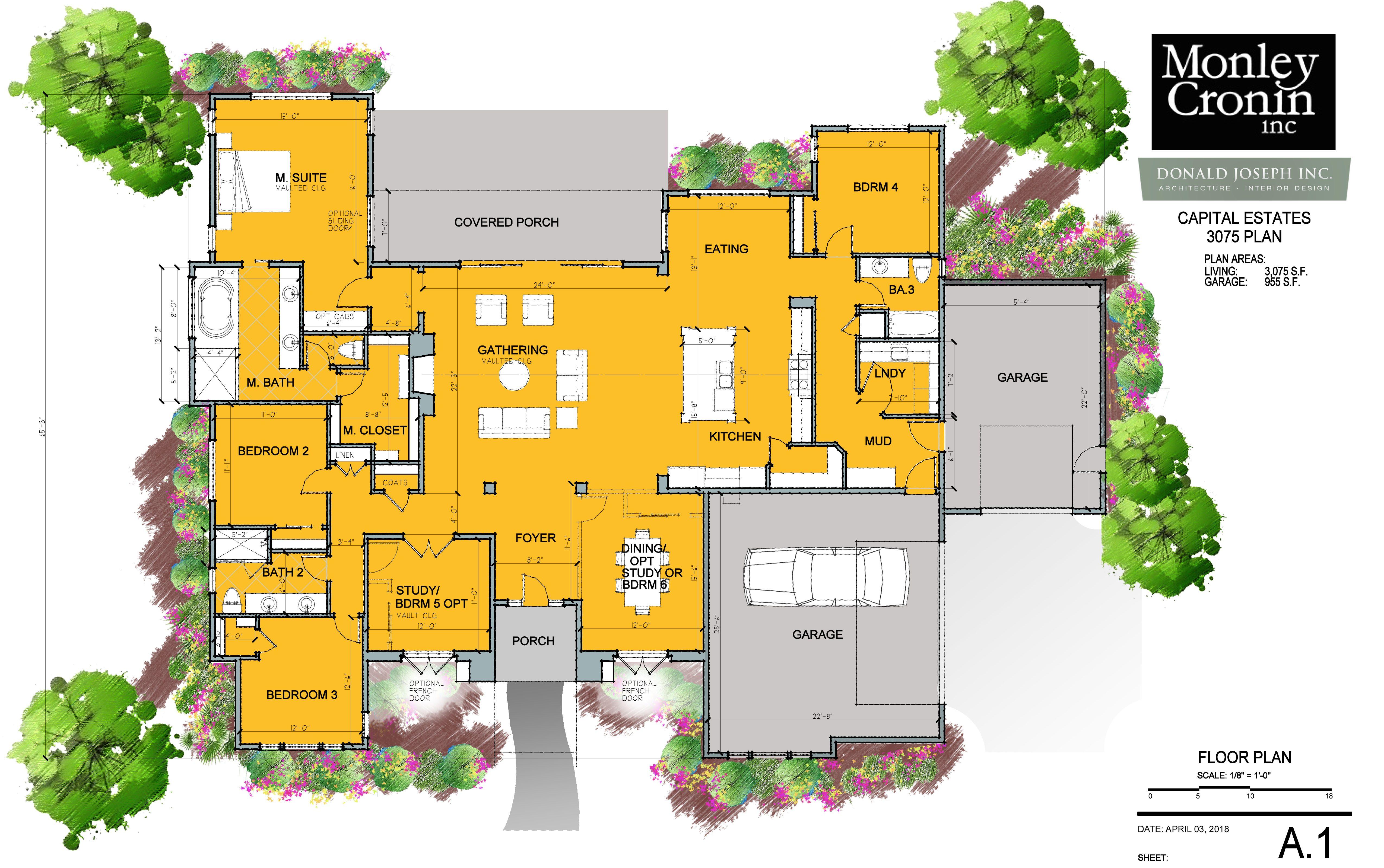 3075-floor-Plan-4.25.18-e1527272424363