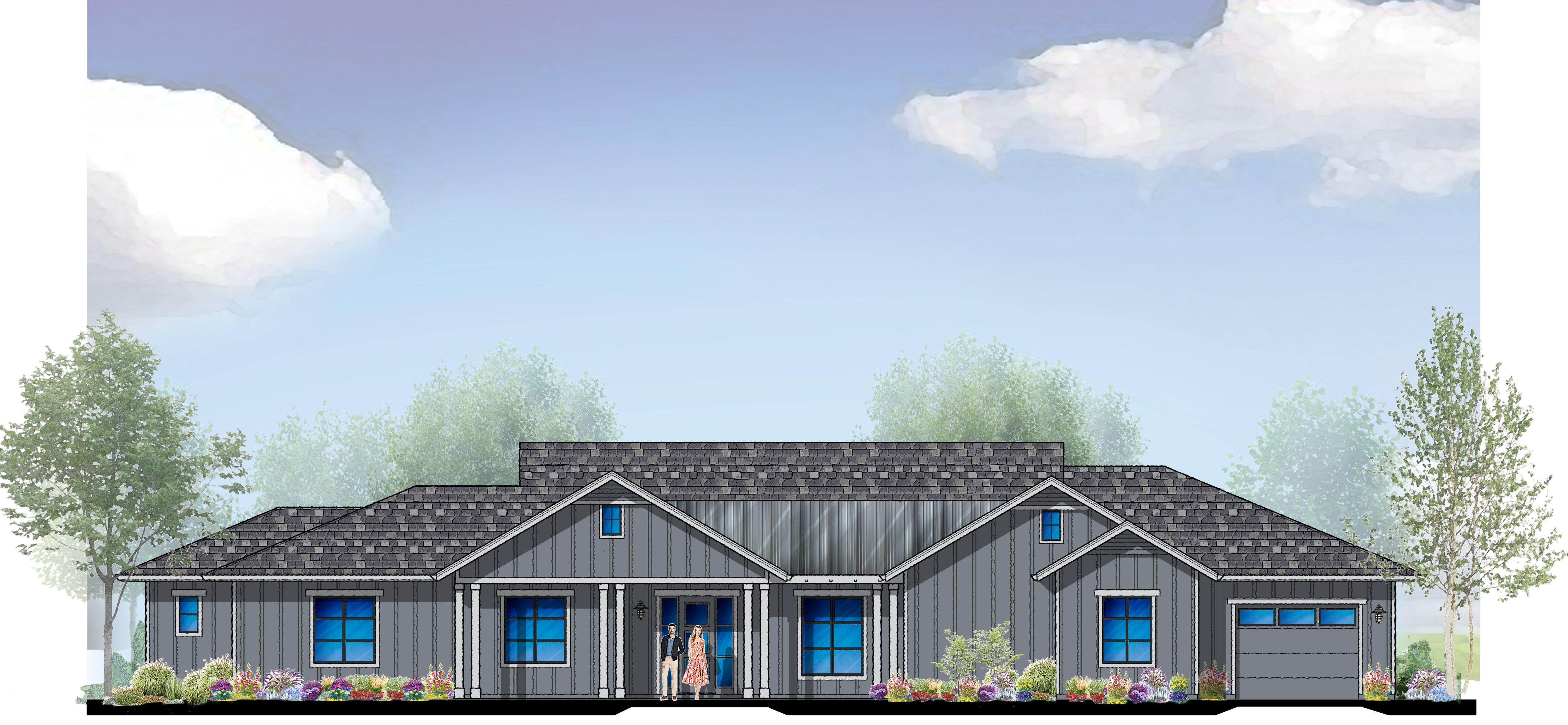 3364-Modern-Farmhouse-Elevation-4.25.18-e1528416650865