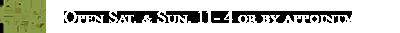 CE-Logo-new
